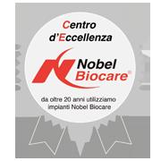 Nobel_Biocare